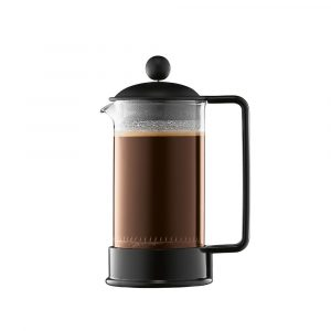 Cafetera Bodum de prensa francesa, accesorio para hacer café