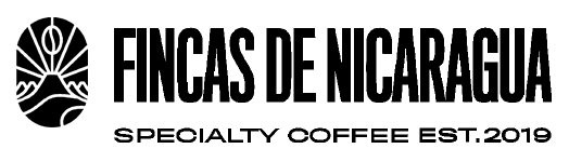 Fincas de Nicaragua Specialty Coffee